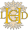 Lithuanian genealogy and heraldry society